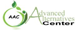 Advanced Alternatives Center